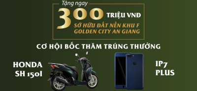 Banner angiang online 300 UPDATE-01